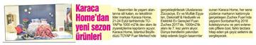 Kent Gazetesi (Bursa)