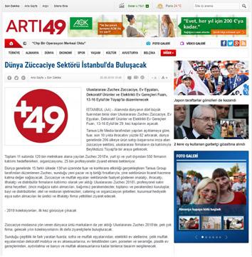 Arti49