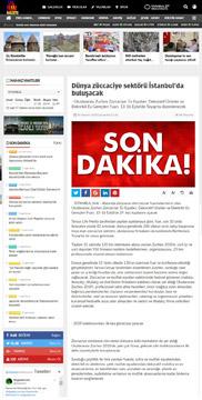 Dik Gazete
