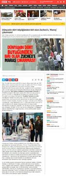 Anadolupress.com