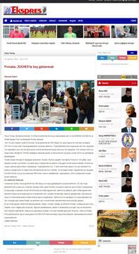 Gazeteekspress.com