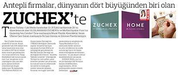 Gaziantep Olay Gazetesi
