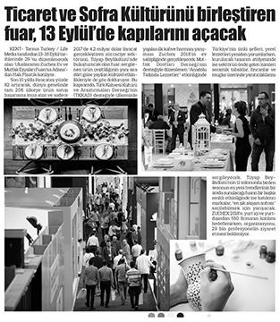 Kent (Adana)