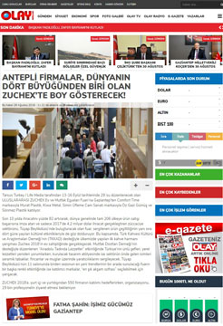Olaymedya.com