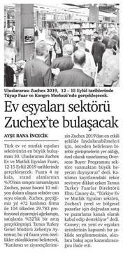 İttifak Gazetesi