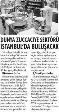 Eskişehir Sakarya Gazetesi