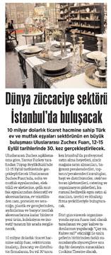 Manşet Gazetesi (Kırıkkale)