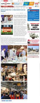Aydın24 Haber
