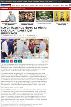 Marmara Basın