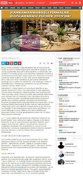 Anadolu Press