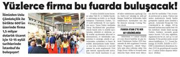 Fırat Gazetesi
