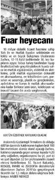 Gaziantep 27