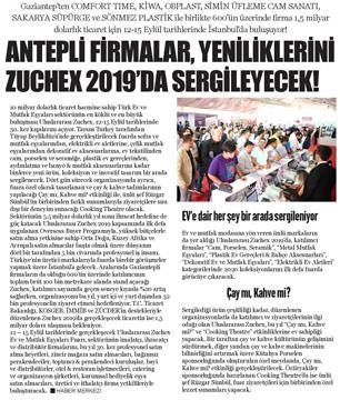 Hakimiyet (Gaziantep)