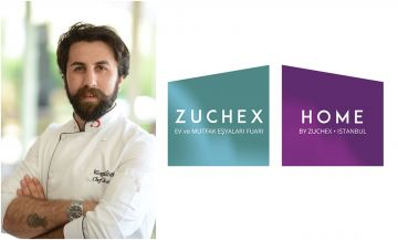 All the Latest News About Zuchex Special Events!
