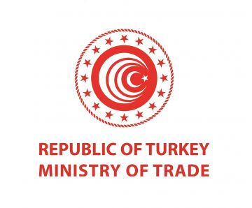 Zuchex 2019 is included in the Hosted Buyer program by Turkish Ministry of Trade