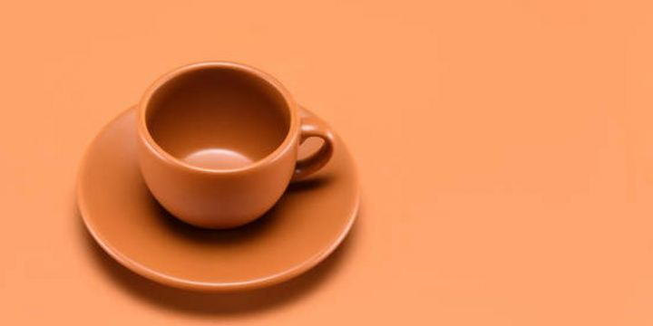 Calling All Coffee Lovers   Zuchex Trend Weeks