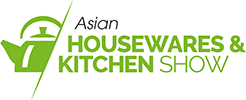 Housewares & Kitchen Show