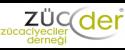 Zucder