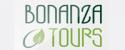 Bonanza Tours