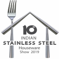 Inox Houseware Show