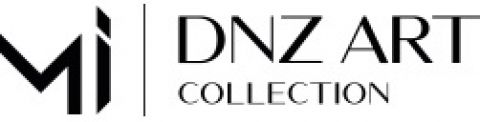 DNZ ART COLLECTION ZÜCCACİYE SAN. VE TİC. LTD. ŞTİ.