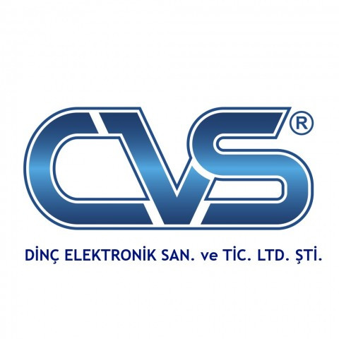 DİNÇ ELEKTRONİK SAN. VE TİC. LTD. ŞTİ.
