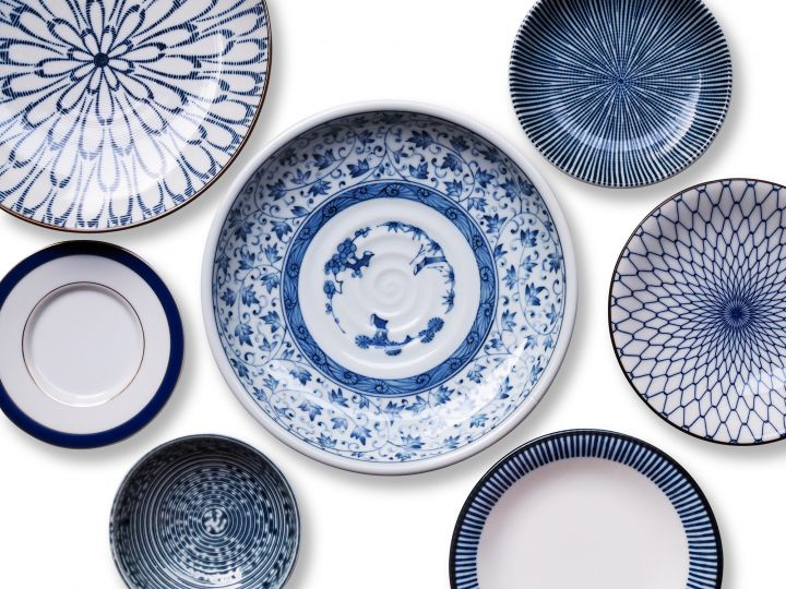 Discover the newest collections from top-tier brands at Zuchex 2021